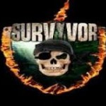 Survivor 2014 finali 19 haziran 2014 Star Tv
