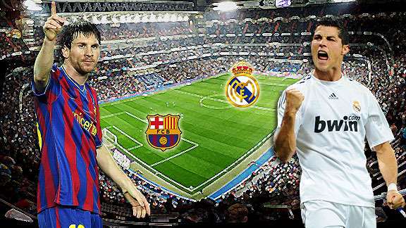 26-ekim-2013-fc-barcelona-real-madrid-maci