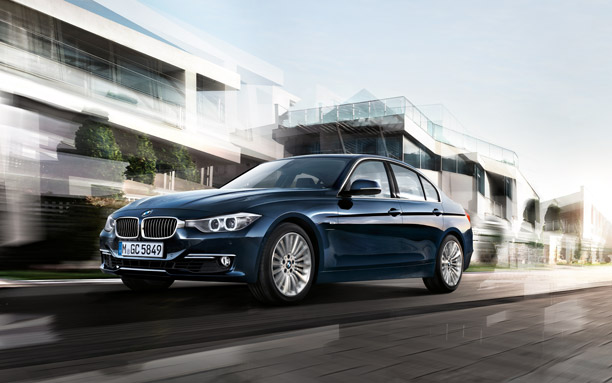 BMW_3series_preview_16