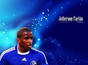 Jefferson_Farfan_Wallpaper_3