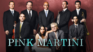 Pink+Martini++PNG