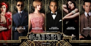 The-Great-Gatsby3-420x215