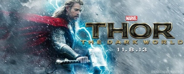 Thor-The-Dark-World-620x250