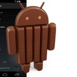 Google Android 4.4.3 KitKat Nexus 5 de..