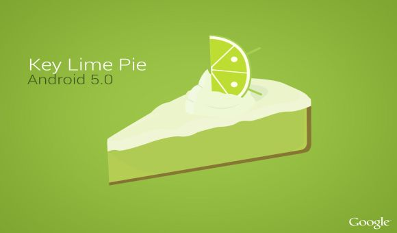 android_5_0_key_lime_pie