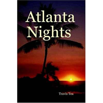 atlanta-nights