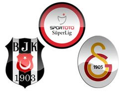 besiktas_galatasaray_3