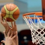 7 Mart 2014 Galatasaray Liv Hospital 74-85 Real Madrid basketbol maçı özeti