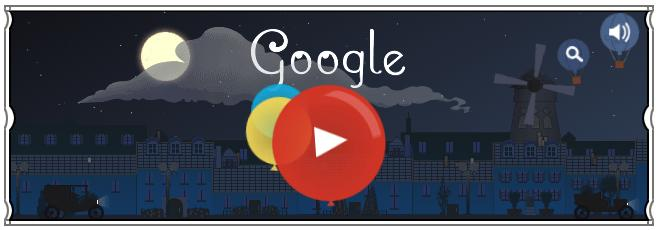 googledoodle22august2013