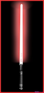 how-to-draw-a-lightsaber