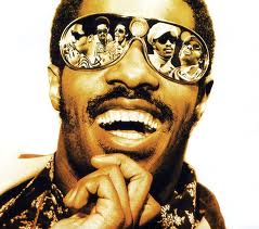 Stevie Wonder – Isn't She Lovely Dinle!