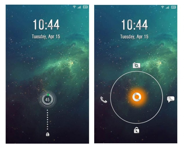 ios8-lock-screen-android-app