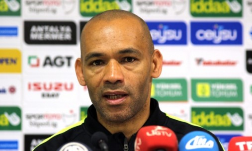 Jose Morais'ten iyi haber