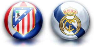link-sopcast-atletico-vs-Real