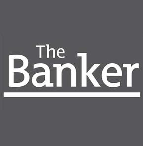 the-banker
